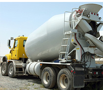 Concrete Removers and Concrete Release Agents | Fleetclean